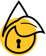 Resource Security Icon